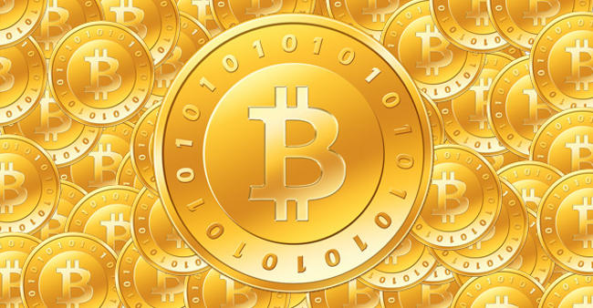 the virtual currency Virtual currency is a form of digital coin or electronic currency digital currency and virtual coin are two separate entities digital currency and virtual coin are two separate entities thus, they cannot be used interchangeably.