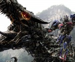 age of extinction 2
