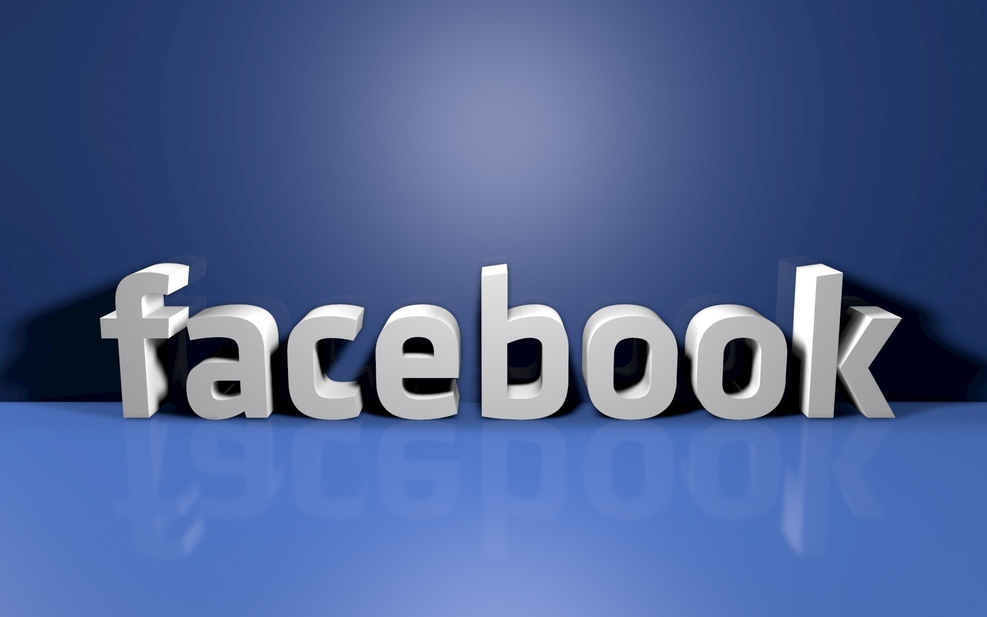 The Negative Effects of Facebook