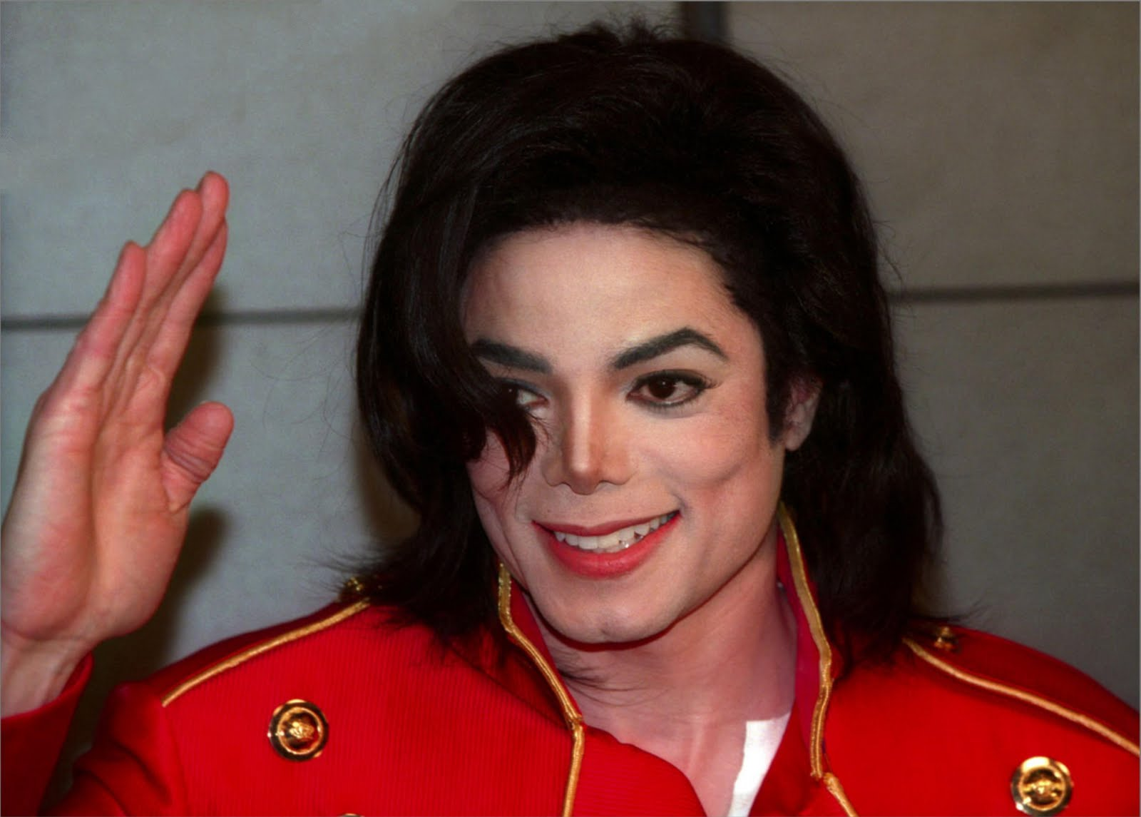 Michael Jackson – an Unprecedented Career and Destiny