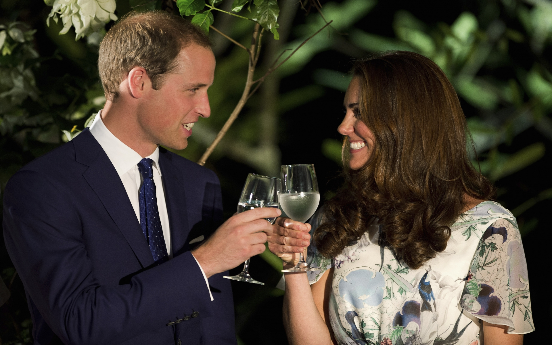Truth or Lie? New Disclosures about Prince William and Duchess of Cambridge