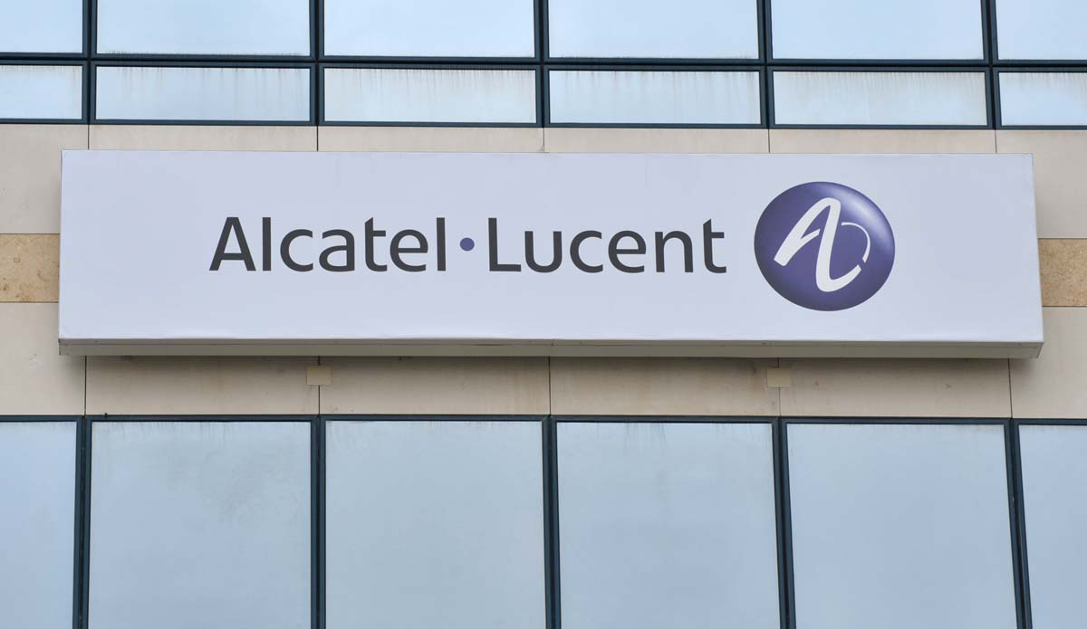"French Government Wants that ""Alcatel-Lucent"" to Revise the Plan of 10000 Redundancies"