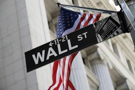 WALL-STREET-BANKS