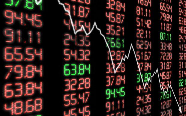 European Stock Markets Fluctuates on Amid the U.S. Debt