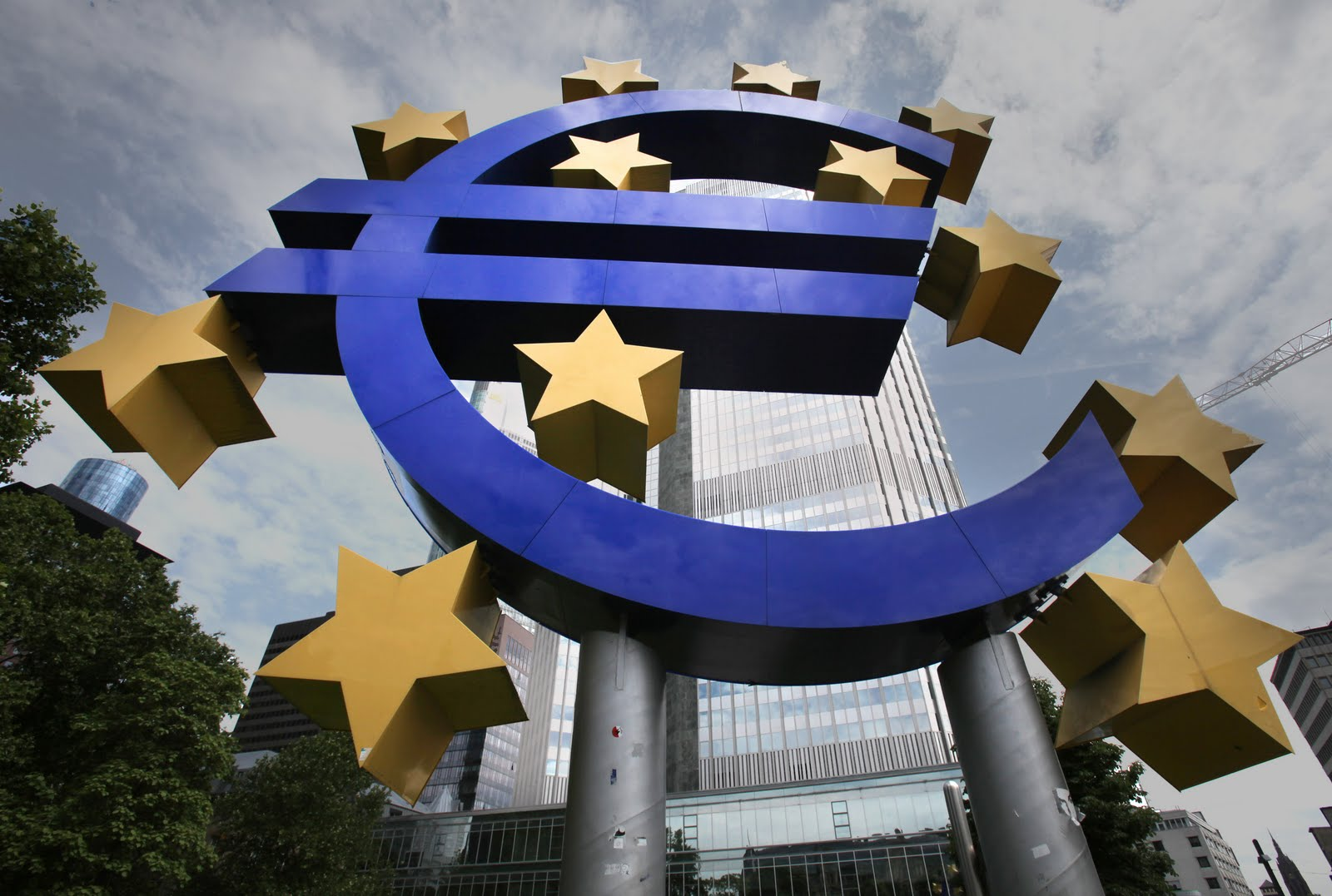 The Establishment of European Banking Union in the Euro Area Will Limit Losses in the Banking Sector