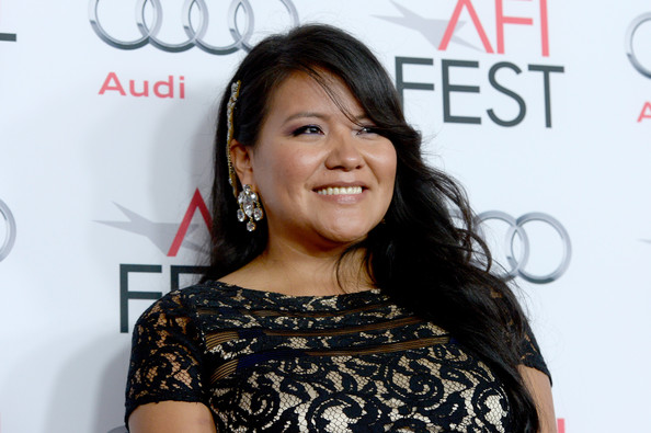 "Known for Movie ""August: Osage County"" Actress Misty Upham Was Found Dead"